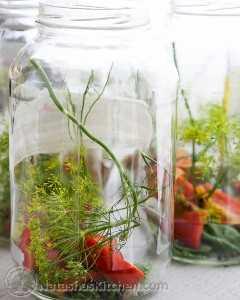Conservas de tomate-2-2