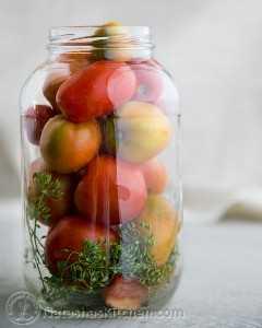 Conservas de tomate-3-2