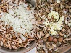 carne e cogumelos-assado-2