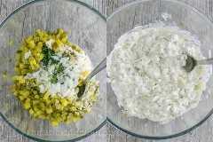Tartar sauce-8 recipe