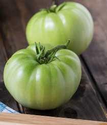 tomates1 verde frito