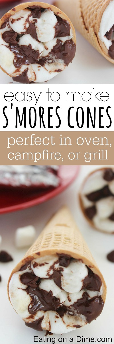 cones de fumaça para churrasqueira ou fogueira
