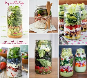"""33-Healthy-Mason-Jar-Salads-Facebook """"width ="""" 750 """"height ="""" 672 """"srcset ="""" https://onelittleproject.com/wp-content/uploads/2016/06/33-Healthy-Mason-Jar -Salads-Facebook.jpg 750w, https://onelittleproject.com/wp-content/uploads/2016/06/33-Healthy-Mason-Jar-Salads-Facebook-500x448.jpg 500w, https://onelittleproject.com /wp-content/uploads/2016/06/33-Healthy-Mason-Jar-Salads-Facebook-300x269.jpg 300w """"tamaños ="""" (ancho máximo: 750px) 100vw, 750px """"></p> <p style="""