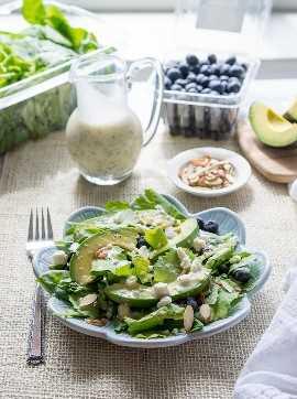 "¡Ensalada de arándanos y aguacate con superalimento con aderezo de semillas de amapola y limón! ""Width ="" 675 ""height ="" 905 ""srcset ="" https://iwashyoudry.com/wp-content/uploads/2015/08/Superfood-Avocado-Blueberry-Salad-5 .jpg 675w, https://iwashyoudry.com/wp-content/uploads/2015/08/Superfood-Avocado-Blueberry-Salad-5-600x804.jpg 600w, https://iwashyoudry.com/wp-content/uploads /2015/08/Superfood-Avocado-Blueberry-Salad-5-18x24.jpg 18w, https://iwashyoudry.com/wp-content/uploads/2015/08/Superfood-Avocado-Blueberry-Salad-5-27x36. jpg 27w, https://iwashyoudry.com/wp-content/uploads/2015/08/Superfood-Avocado-Blueberry-Salad-5-36x48.jpg 36w ""tamaños ="" (ancho máximo: 675px) 100vw, 675px"