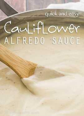 "Coliflor rápida y fácil Salsa Alfredo ""width ="" 675 ""height ="" 933 ""srcset ="" https://iwashyoudry.com/wp-content/uploads/2015/07/Cauliflower-Alfredo-Sauce-copy.jpg 675w, https : //iwashyoudry.com/wp-content/uploads/2015/07/Cauliflower-Alfredo-Sauce-copy-600x829.jpg 600w, https://iwashyoudry.com/wp-content/uploads/2015/07/Cauliflower- Alfredo-Sauce-copy-17x24.jpg 17w, https://iwashyoudry.com/wp-content/uploads/2015/07/Cauliflower-Alfredo-Sauce-copy-26x36.jpg 26w, https://iwashyoudry.com/ wp-content / uploads / 2015/07 / Coliflor-Alfredo-Sauce-copy-35x48.jpg 35w ""tamaños ="" (ancho máximo: 675px) 100vw, 675px"