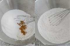 Receta fácil de pastel de calabaza-10