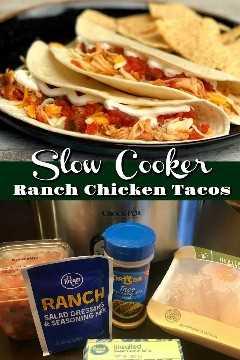 Lento, fogão, rancho, galinha, tacos, Pinterest, colagem