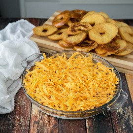 """Cheesy Chili Taco Dip """"width ="""" 675 """"height ="""" 675 """"srcset ="""" https://iwashyoudry.com/wp-content/uploads/2015/08/Cheesy-Chili-Taco-Dip-6.jpg 675w, https : //iwashyoudry.com/wp-content/uploads/2015/08/Cheesy-Chili-Taco-Dip-6-300x300.jpg 300w, https://iwashyoudry.com/wp-content/uploads/2015/08/ Cheesy-Chili-Taco-Dip-6-100x100.jpg 100w, https://iwashyoudry.com/wp-content/uploads/2015/08/Cheesy-Chili-Taco-Dip-6-600x600.jpg 600w, https: //iwashyoudry.com/wp-content/uploads/2015/08/Cheesy-Chili-Taco-Dip-6-150x150.jpg 150w, https://iwashyoudry.com/wp-content/uploads/2015/08/Cheesy -Chili-Taco-Dip-6-24x24.jpg 24w, https://iwashyoudry.com/wp-content/uploads/2015/08/Cheesy-Chili-Taco-Dip-6-36x36.jpg 36w, https: / /iwashyoudry.com/wp-content/uploads/2015/08/Cheesy-Chili-Taco-Dip-6-48x48.jpg 48w """"tamaños ="""" (ancho máximo: 675px) 100vw, 675px"""