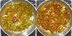 cocinar ajo