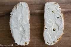 BLT Sandwich -7