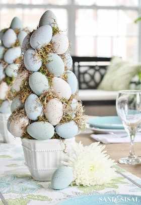 "Ideas de decoraciones de Pascua ""ancho ="" 400 ""altura ="" 584 ""srcset ="" https://juegoscocinarpasteleria.org/wp-content/uploads/2020/02/1582056308_255_15-ideas-sencillas-de-decoraciones-de-Pascua-de-bricolaje-que.jpg 700w, https: // juelzjohn.com/wp-content/uploads/2019/04/Easter-decorations-ideas-13-300x438.jpg 300w, https://juelzjohn.com/wp-content/uploads/2019/04/Easter-decorations-ideas -13-548x800.jpg 548w ""tamaños ="" (ancho máximo: 400px) 100vw, 400px ""data-pin-url ="" https://juelzjohn.com/easter-decorations-ideas/ ""data-pin-media = ""https://juegoscocinarpasteleria.org/wp-content/uploads/2020/02/1582056308_255_15-ideas-sencillas-de-decoraciones-de-Pascua-de-bricolaje-que.jpg"" data-pin-description = ""Ideas de decoraciones de Pascua"" /></p> <p>Una de las ideas de decoraciones de Pascua que es tan perfecta como pieza central también. Puede estar seguro de que será un espectáculo espectacular.</p> <p>Fuente aquí</p> </p> <p><strong>Centro de mesa fácil de Pascua</strong></p> <p data-imagelightbox="