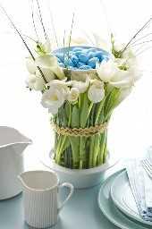 """Ideas de decoraciones de Pascua """"ancho ="""" 400 """"altura ="""" 600 """"srcset ="""" https://juegoscocinarpasteleria.org/wp-content/uploads/2020/02/1582056308_700_15-ideas-sencillas-de-decoraciones-de-Pascua-de-bricolaje-que.jpg 427w, https: // juelzjohn.com/wp-content/uploads/2019/04/Easter-decorations-ideas-14-300x450.jpg 300w """"tamaños ="""" (ancho máximo: 400px) 100vw, 400px """"data-pin-url ="""" https: //juelzjohn.com/easter-decorations-ideas/ """"data-pin-media ="""" https://juegoscocinarpasteleria.org/wp-content/uploads/2020/02/1582056308_700_15-ideas-sencillas-de-decoraciones-de-Pascua-de-bricolaje-que.jpg """"data- pin-description = """"Ideas de decoraciones de Pascua"""" /></p> <p>¿Estás buscando ideas de decoración de Pascua de última hora? Este bricolaje es fácil de armar. Me encanta la combinación de blanco y azul, pero la parte divertida es que puedes cambiar los colores a tu preferencia.</p> <p>Hermoso, clásico y sencillo de hacer.</p> <p>Tutorial completo de piedra caliza de Brooklyn</p> </p> <p><strong>Centro de mesa de zanahorias</strong></p> <p data-imagelightbox="""
