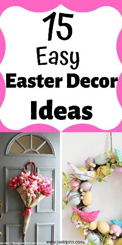"""ideas de decoraciones de pascua """"srcset ="""" https://juegoscocinarpasteleria.org/wp-content/uploads/2020/02/1582056309_183_15-ideas-sencillas-de-decoraciones-de-Pascua-de-bricolaje-que.png 600w, https://juelzjohn.com/wp-content/ uploads / 2019/04 / easter-decorations-ideas-16-2-300x600.png 300w, https://juelzjohn.com/wp-content/uploads/2019/04/easter-decorations-ideas-16-2-400x800 .png 400w """"tamaños ="""" (ancho máximo: 600 px) 100 vw, 600 px """"data-pin-url ="""" https://juelzjohn.com/easter-decorations-ideas/ """"data-pin-media ="""" https: / /juelzjohn.com/wp-content/uploads/2019/04/easter-decorations-ideas-16-2.png """"data-pin-description ="""" ideas de decoraciones de pascua """"/></p> <p>Espero que hayas disfrutado estas ideas de decoraciones de Pascua. No solo son perfectos para darle a tu hogar esas vibraciones de Pascua, sino que también harán que tu hogar sea elegante y festivo para la primavera. También es una manera perfecta de refrescar su hogar.</p> <p>Felices vacaciones de pascua</p> </p> <p></p> </div>"""