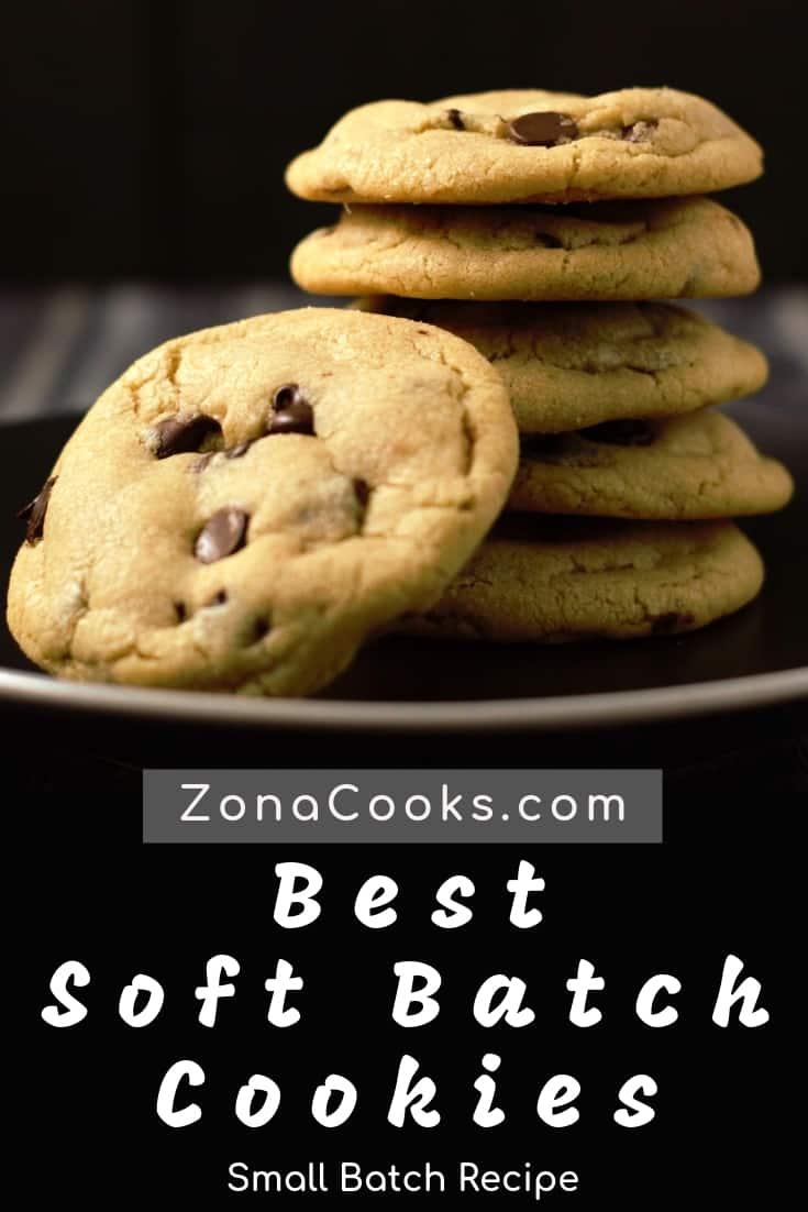 "Las mejores cookies de lotes blandos para dos recetas de lotes pequeños ""srcset ="" https://cdn1.zonacooks.com/wp-content/uploads/2019/05/Best-Soft-Batch-Cookies-for-Two-Small-Batch-Recipe -18.jpg 735w, https://cdn1.zonacooks.com/wp-content/uploads/2019/05/Best-Soft-Batch-Cookies-for-Two-Small-Batch-Recipe-18-333x500.jpg 333w , https://cdn1.zonacooks.com/wp-content/uploads/2019/05/Best-Soft-Batch-Cookies-for-Two-Small-Batch-Recipe-18-712x1067.jpg 712w ""tamaños ="" ( ancho máximo: 735px) 100vw, 735px"