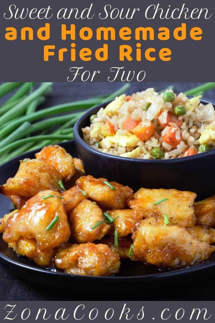 "Frango agridoce assado com arroz frito caseiro para dois ""srcset ="" https://cdn1.zonacooks.com/wp-content/uploads/2018/12/Baked-Sweet-and-Sour-Chicken-with-Homemade-Fried - Rice-for-Two-3.jpg 735w, https://cdn1.zonacooks.com/wp-content/uploads/2018/12/Baked-Sweet-and-Sour-Chicken-with-Homemade-Fried-Rice- for -Two-3-333x500.jpg 333w, https://cdn1.zonacooks.com/wp-content/uploads/2018/12/Baked-Sweet-and-Sour-Chicken-with-Homemade-Fried-Rice-for - Two-3-712x1067.jpg 712w ""tamanhos ="" (largura máxima: 735px) 100vw, 735px"