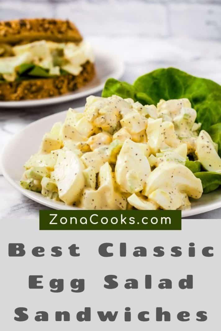 "Los mejores sándwiches clásicos de ensalada de huevo ""srcset ="" https://juegoscocinarpasteleria.org/wp-content/uploads/2020/02/1582764124_934_La-mejor-receta-clasica-de-sandwiches-de-ensalada-de-huevo.jpg 712w, https://cdn1.zonacooks.com/wp-content/uploads/2019/07/Best-Classic-Egg-Salad-Sandwiches-Recipe-for-Two-6-333x500.jpg 333w, https: // cdn1 .zonacooks.com / wp-content / uploads / 2019/07 / Best-Classic-Egg-Salad-Sandwiches-Recipe-for-Two-6.jpg 735w ""tamaños ="" (ancho máximo: 712px) 100vw, 712px"