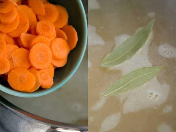 pavo-fideos-sopa-1