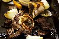 beef-stock-3.jpg