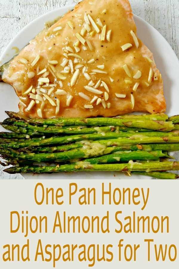 """Receita de salmão com amêndoas e espargos de mel Dijon para dois """"srcset ="""" https://juegoscocinarpasteleria.org/wp-content/uploads/2020/02/1582862405_620_Honey-Dijon-Almond-Salmon-and-Asparagus-Recipe-for-Two.jpg 600w, https://cdn1.zonacooks.com/wp-content/uploads/2018/07/Honey-Dijon-Almond-Salmon-and-Asparagus-Recipe-10-333x500.jpg 333w """"tamanhos ="""" (largura máxima: 600px) 100vw, 600px"""