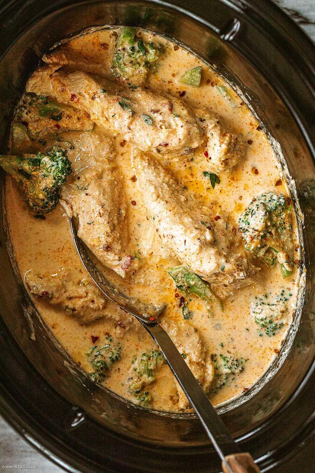 clay pot chicken recipe 8