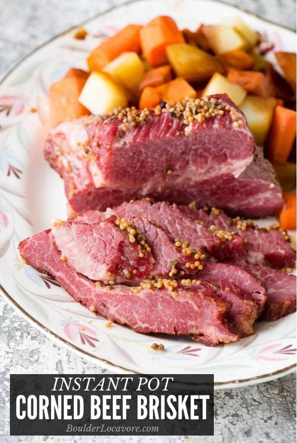 Imagen de título instantánea de cordero de carne en conserva