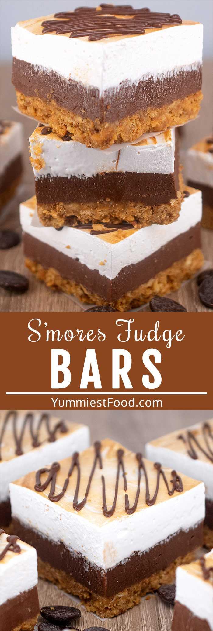 """Estas S'mores Fudge Bars con Homemade Marshmallow Topping son un gran dulce para la familia y para cuando se acerca una multitud. """"Width ="""" 700 """"height ="""" 2066 """"srcset ="""" https://yummiestfood.com/ wp-content / uploads / 2019/07 / S-mores-Fudge-Bars-Recipe-lp-yummiestfood.jpg 700w, https://yummiestfood.com/wp-content/uploads/2019/07/S-mores-Fudge -Bars-Recipe-lp-yummiestfood-102x300.jpg 102w, https://yummiestfood.com/wp-content/uploads/2019/07/S-mores-Fudge-Bars-Recipe-lp-yummiestfood-347x1024.jpg 347w """"size ="""" (max-width: 700px) 100vw, 700px """"data-jpibfi-description ="""" Estas barras de dulce de azúcar S'mores con cobertura de malvavisco casera son un gran dulce para la familia y para cuando una multitud se acerca. Esta receta fácil es una versión del postre de fogata que puedes disfrutar durante todo el año, con una corteza de galleta graham, un relleno de chocolate dulce y sedoso con un relleno de malvavisco casero esponjoso y tostado que también sería ideal para comidas grupales. #dessert #dessertrecipes #summerdessert #chocolatedesserts #bars #fudge #fudgebars #chocolatebars #barsrecipes """"data-jpibfi-post-excerpt ="""" """"data-jpibfi-post-url ="""" https://yummiestfood.com/smores-fudge- bars-with-homemade-marshmallow-topping -cipe / """"data-jpibfi-post-title ="""" S'mores Fudge Bars con relleno de malvavisco casero """"data-jpibfi-src ="""" http://yummiestfood.com/wp-content /uploads/2019/07/S-mores-Fudge-Bars-Recipe-lp-yummiestfood.jpg """">. (tagsToTranslate) fudge bars (t) bars (t) bars receta </p> </div>"""