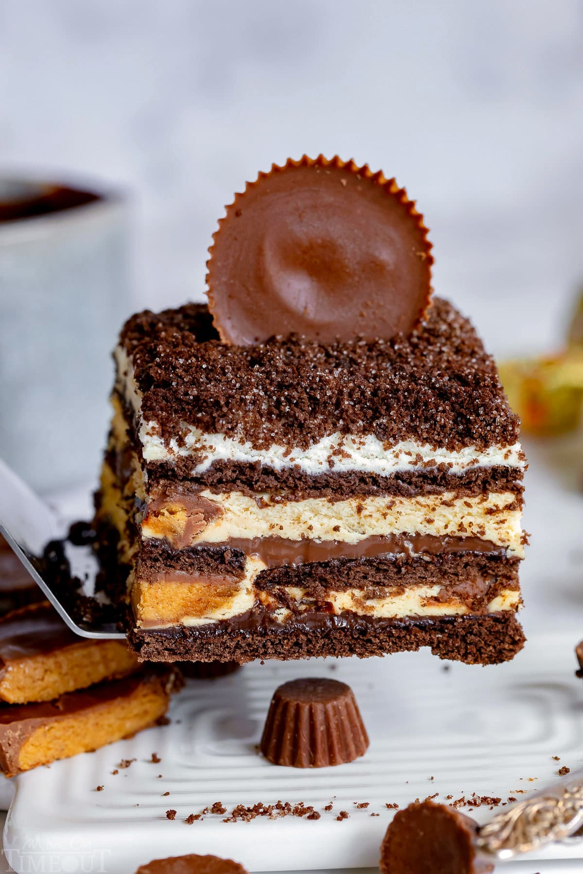 """icebox-cake-chocolate-cacahuete-mantequilla """"ancho ="""" 732 """"altura ="""" 1099"""