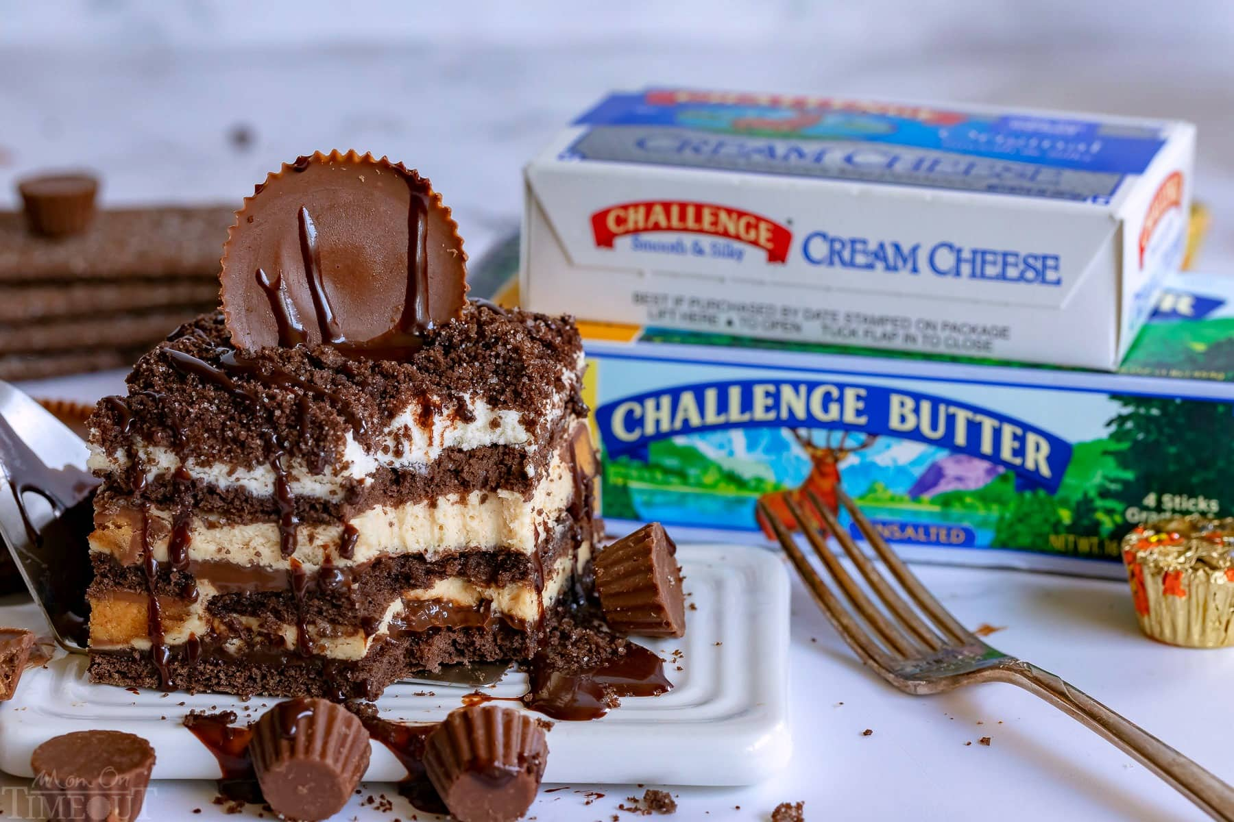 """icebox-cake-peanut-butter-challenge """"ancho ="""" 738 """"altura ="""" 492"""