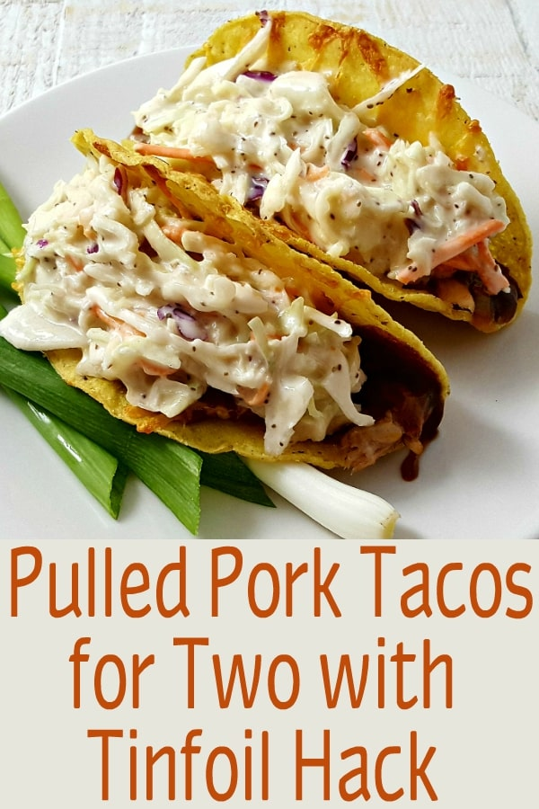 "Receta ahumada de tacos de cerdo tirado para dos con truco de papel de aluminio ""srcset ="" https://cdn1.zonacooks.com/wp-content/uploads/2018/07/Smoky-Pulled-Pork-Tacos-Recipe-for-Two-12. jpg 600w, https://cdn1.zonacooks.com/wp-content/uploads/2018/07/Smoky-Pulled-Pork-Tacos-Recipe-for-Two-12-333x500.jpg 333w ""tamaños ="" (max- ancho: 600px) 100vw, 600px"