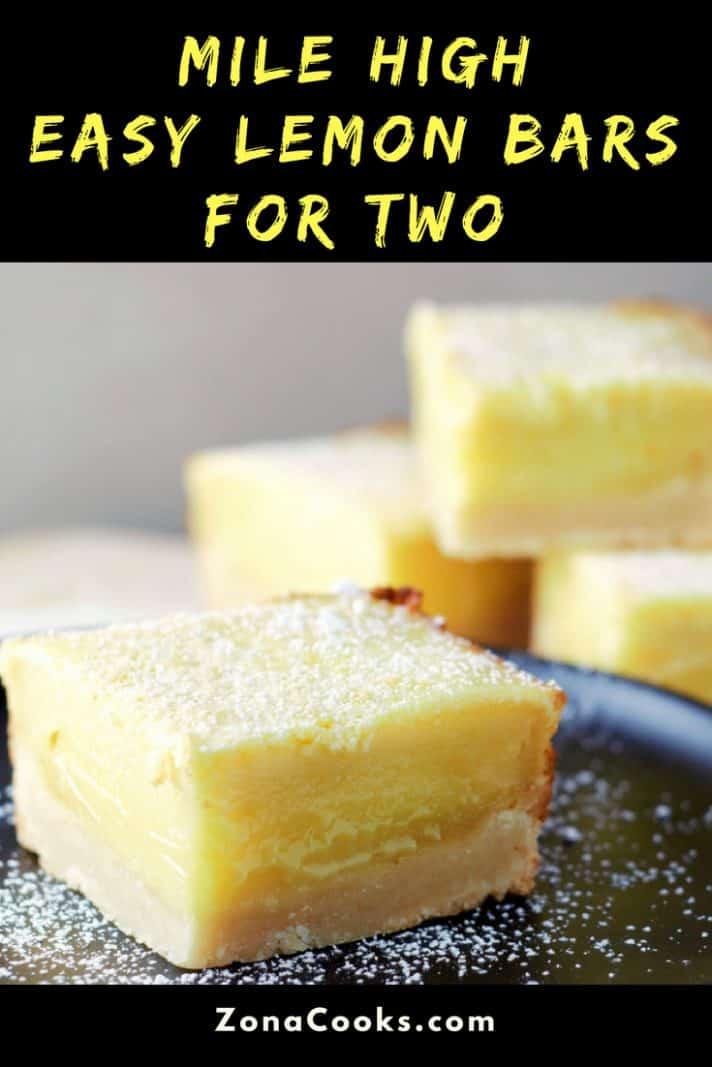 "Mile High Easy Lemon Bars Receta para dos ""srcset ="" https://cdn1.zonacooks.com/wp-content/uploads/2018/08/Mile-High-Easy-Lemon-Bars-Recipe-for-Two-10- 712x1067.jpg 712w, https://cdn1.zonacooks.com/wp-content/uploads/2018/08/Mile-High-Easy-Lemon-Bars-Recipe-for-Two-10-333x500.jpg 333w, https: //cdn1.zonacooks.com/wp-content/uploads/2018/08/Mile-High-Easy-Lemon-Bars-Recipe-for-Two-10.jpg 735w ""tamaños ="" (ancho máximo: 712px) 100vw , 712px"