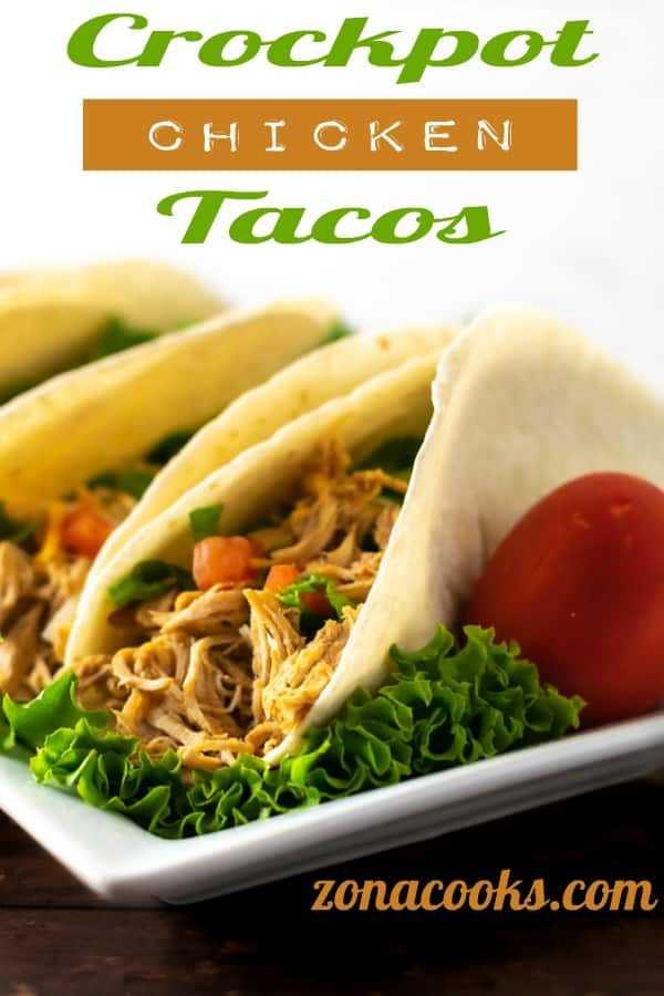 """Crockpot Chicken Tacos """"srcset ="""" https://juegoscocinarpasteleria.org/wp-content/uploads/2020/02/1582918752_384_Cena-de-tacos-de-pollo-a-fuego-lento-para-dos.jpg 600w, https: // cdn1. zonacooks.com/wp-content/uploads/2019/12/Crockpot-Chicken-Tacos-Dinner-for-Two-9-333x500.jpg 333w """"tamaños ="""" (ancho máximo: 600px) 100vw, 600px"""