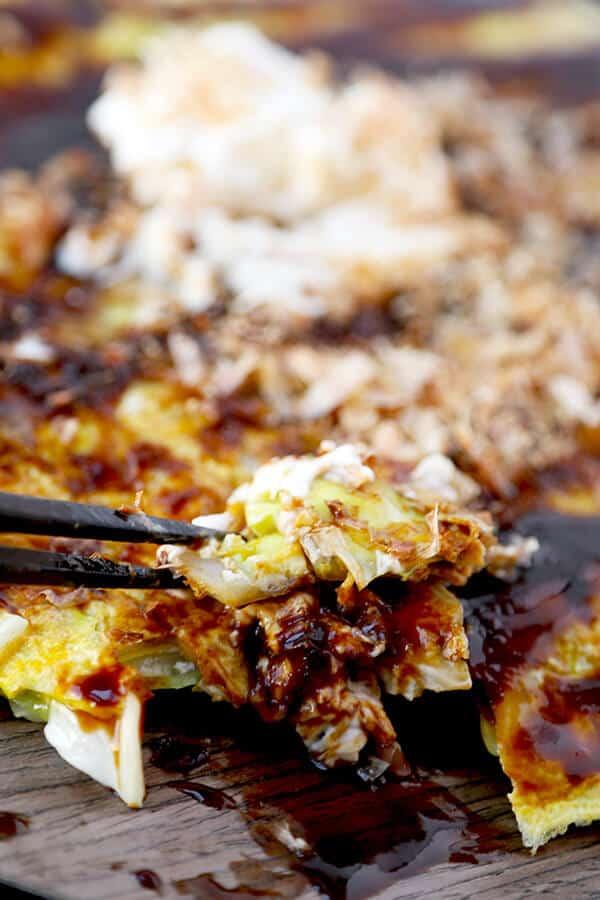 omeonomiyaki-style-omelet-3optm
