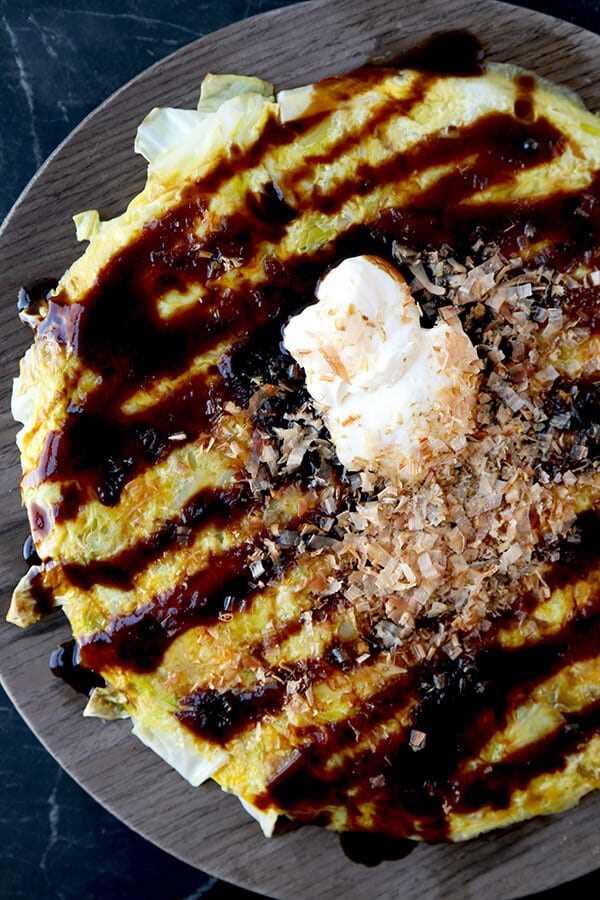 okonomiyaki-style-omelet-2optm