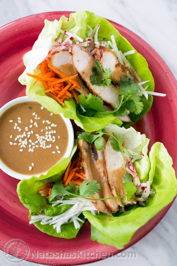 Delicious Lettuce Wraps-2 copy