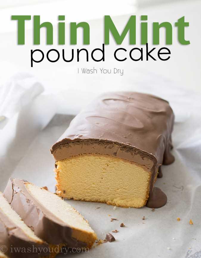 "Thin mint cake ""width ="" 675 ""height ="" 866 ""srcset ="" https://juegoscocinarpasteleria.org/wp-content/uploads/2020/02/1582983304_588_Bizcocho-extra-facil-y-fino-de-menta. jpg 675w, https://iwashyoudry.com/wp-content/uploads/2015/04/Thin-Mint-Pound-Cake-6-copy-600x770.jpg 600w, https://iwashyoudry.com/wp-content/ uploads / 2015/04 / Thin-Mint-Pound-Cake-6-copy-19x24.jpg 19w, https://iwashyoudry.com/wp-content/uploads/2015/04/Thin-Mint-Pound-Cake-6 -copy -28x36.jpg 28w, https://iwashyoudry.com/wp-content/uploads/2015/04/Thin-Mint-Pound-Cake-6-copy-37x48.jpg 37w ""sizes ="" (maximum width: 675px) 100vw, 675px"