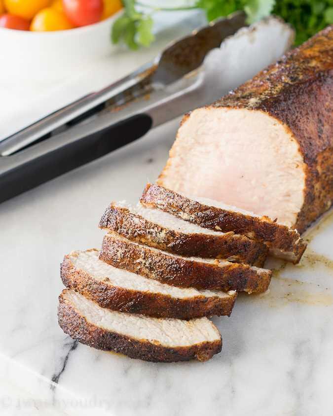"""Estos panes planos de lomo de cerdo con especias son muy fáciles de preparar para una cena o almuerzo rápido. ¡Incluso son excelentes como aperitivo también! """"Width ="""" 675 """"height ="""" 844 """"srcset ="""" https://iwashyoudry.com/wp-content/uploads/2016/11/Spiced-Pork-Flatbreads-4.jpg 675w, https://iwashyoudry.com/wp-content/uploads/2016/11/Spiced-Pork-Flatbreads-4-600x750.jpg 600w """"tamaños ="""" (ancho máximo: 675px) 100vw, 675px"""