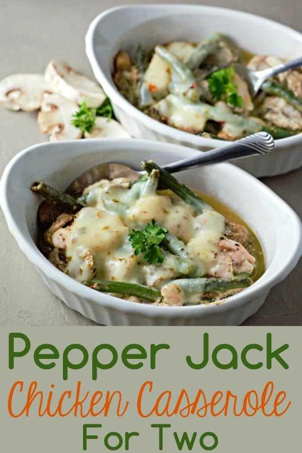 """Receta de cazuela de pollo Pepper Jack para dos """"srcset ="""" https://juegoscocinarpasteleria.org/wp-content/uploads/2020/02/1583002689_293_Receta-de-cazuelas-de-pollo-Pepper-Jack-para-dos.jpg 600w, https://cdn1.zonacooks.com/wp-content/uploads/2018/06/Pepper-Jack-Chicken-Casserole-Recipe-for-Two-10-333x500.jpg 333w """"tamaños ="""" (ancho máximo: 600px ) 100vw, 600px"""