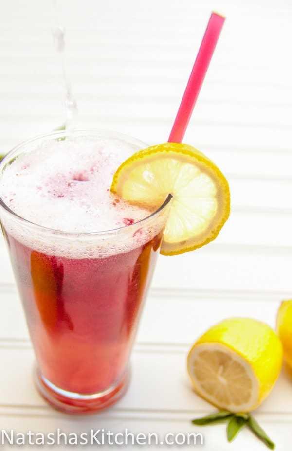 Albaricoque Berry Fizz-2