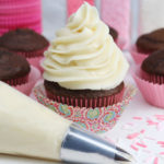 Cómo congelar cupcakes