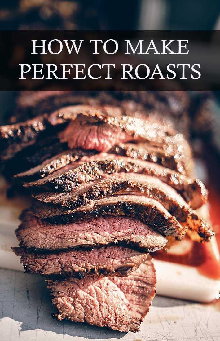 """Desde comenzar con una salmuera hasta terminar con una deliciosa salsa y todo lo demás, ¡le mostraremos cómo hacer asados perfectos para sus cenas familiares! #roasts #howto #pork #beef #chicken #lamb """"data-pin-description ="""" Desde comenzar con una salmuera hasta terminar con una deliciosa salsa y todo lo demás, le mostraremos cómo hacer asados perfectos para las cenas familiares ! # tostadas # cómo # cerdo #beef # pollo #lamb """"/>  </p> </div>"""