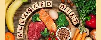 dieta tipo diabetes menú 2