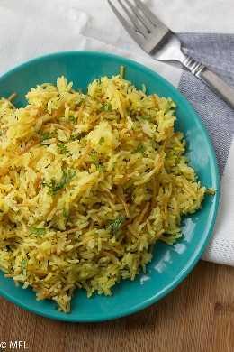 Esta receita de arroz Copycat a Roni é ainda melhor do que a versão em caixa. Faça-o na panela de pressão instantânea para um prato rápido, fácil e saudável. ⠀⠀⠀⠀⠀⠀⠀⠀⠀⠀⠀⠀⠀⠀⠀⠀⠀⠀⠀⠀⠀⠀⠀⠀⠀⠀⠀⠀⠀⠀⠀⠀⠀⠀⠀⠀⠀⠀⠀⠀⠀⠀⠀⠀⠀⠀⠀⠀⠀⠀⠀⠀⠀⠀⠀⠀⠀⠀⠀⠀⠀⠀