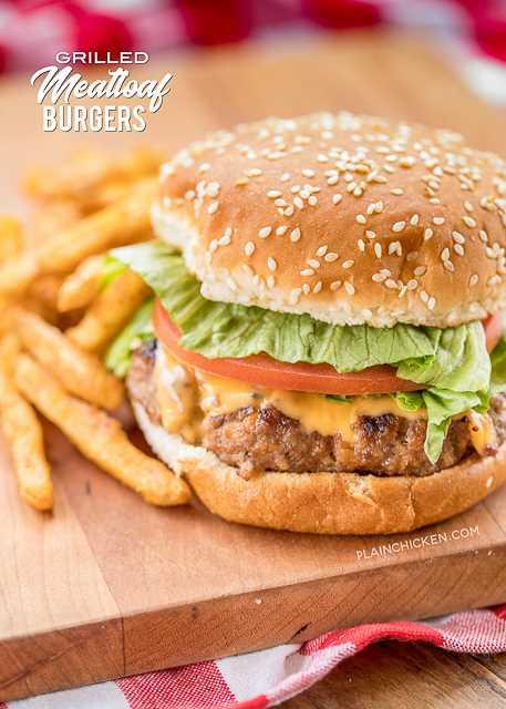 """Hambúrgueres grelhados do bolo de carne - hamburgueres surpreendentes! Carne moída, molho de tomate, mostarda, cebola, farinha de rosca, leite e molho Worcestershire. Pode seguir em frente e congelar para mais tarde. Nós comemos esses hambúrgueres duas vezes em um dia. Tão bom!!! # hambúrgueres # grelhados #hamburgerrecipe """"border ="""" 0 """"data-original-altura ="""" 1600 """"data-original-largura ="""" 706 """"title ="""" Hambúrgueres de bolo de carne grelhados: hambúrgueres incríveis! Carne moída, molho de tomate, mostarda, cebola, farinha de rosca, leite e molho Worcestershire. Pode seguir em frente e congelar para mais tarde. Nós comemos esses hambúrgueres duas vezes em um dia. Tão bom!!! # hamburguesas #grilling #hamburgerrecipe """"src ="""" https://juegoscocinarpasteleria.org/wp-content/uploads/2020/02/1582896063_606_Hamburguesas-de-pastel-de-carne-a-la-parrilla.jpg """"class ="""" lazyload """"> <img itemprop="""