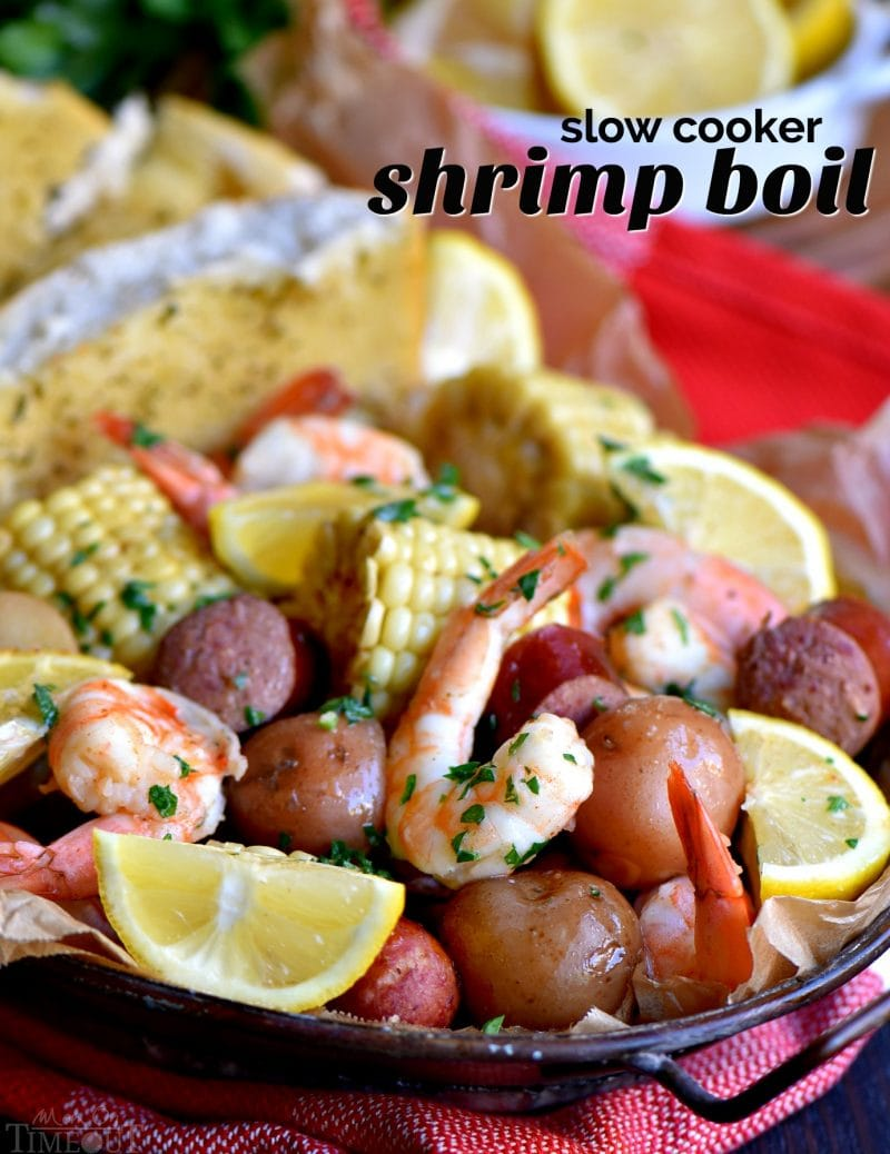 """slow cook-shrimp-boil-collage """"src ="""" https://www.momontimeout.com/wp-content/uploads/2017/08/slow-cooker-shrimp-boil-collage-150x150.jpg """">      <p>That easy<strong> <em>Simmer the shrimp</em></strong>    It's the perfect recipe for dinner on weekdays! Made with a handful of ingredients and exploding with a delicious and fresh flavor, it is sure to become an instant favorite with your family, it was definitely mine! Do you love slow cooker recipes? Try my Crockpot Turkey Breast, Crockpot Chili and Slow Cooker Spaghetti Sauce!</p> <p><img ¡Esta fácil cocción de camarones de cocción lenta es la receta perfecta para la cena entre semana! Hecho con solo un puñado de ingredientes y explotando con un sabor delicioso y fresco, seguramente se convertirá en un favorito instantáneo con su familia, ¡sin duda fue con el mío! // Mom On Timeout #shrimpboil #boilrecipe #slowcooker #crockpot #shrimp #sausage #oldbayshrimpboil"""" width=""""800"""" height=""""1038""""  src=""""https://juegoscocinarpasteleria.org/wp-content/uploads/2020/02/Hervir-a-fuego-lento-los-camarones.jpg"""" class="""" aligncenter wp-image-15501 size-large title= lazyload""""><noscript><img data-pin-media=""""https://www.momontimeout.com/wp-content/uploads/2017/08/slow-cooker-shrimp-boil-collage.jpg"""" data-pin-description=""""This easy Slow Cooker Shrimp Boilis the perfect busy weeknight dinner recipe! Made with just a handful of ingredients and exploding with delicious, fresh flavor, it"""