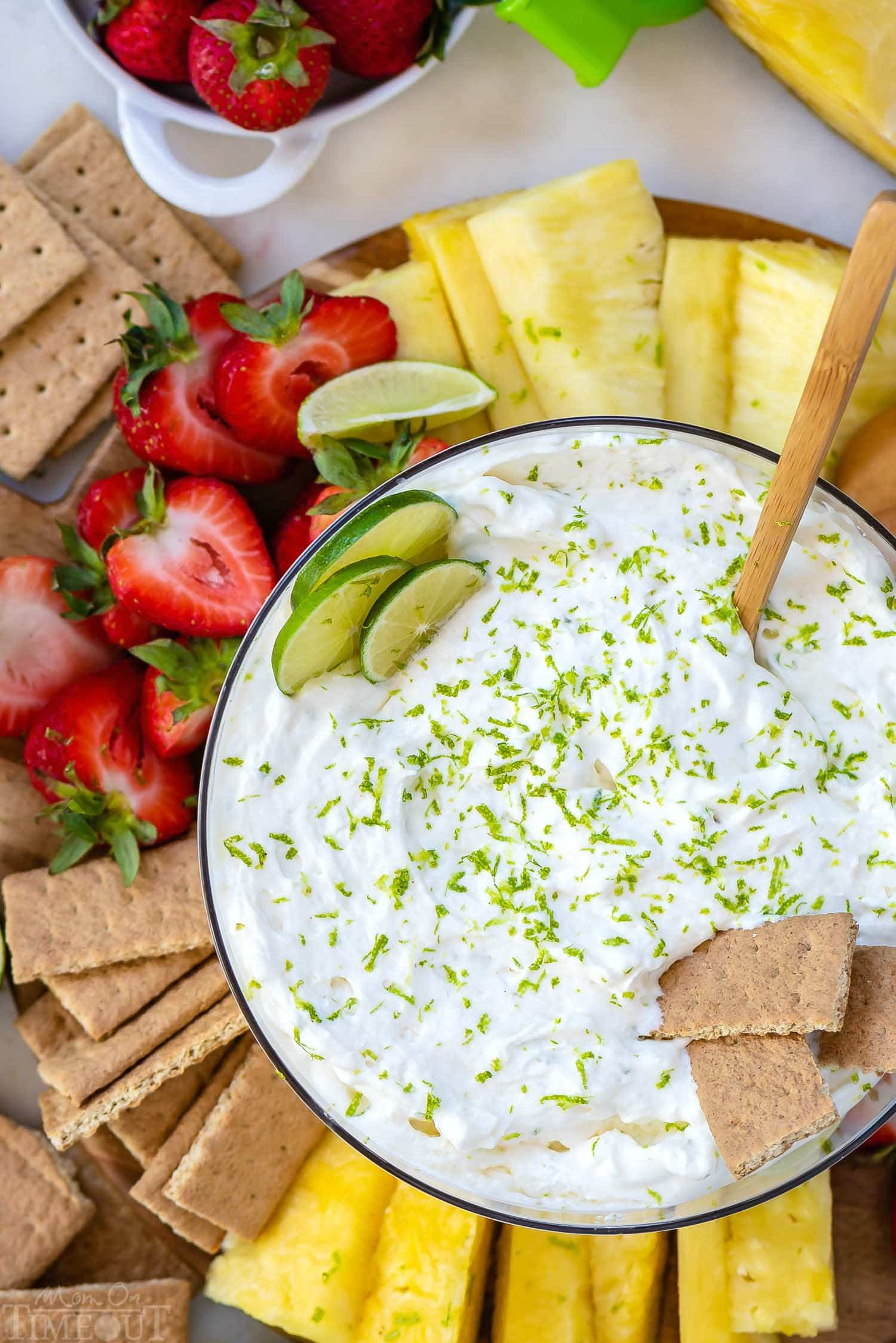 key-lime-pie-fruit-dip-easy