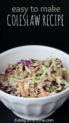 receita fácil de fazer salada de repolho