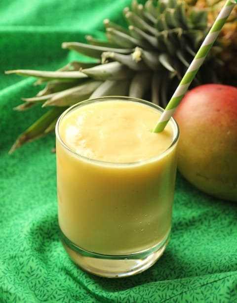 """Batido de mango y piña """"width ="""" 480 """"height ="""" 613 """"srcset ="""" https://juegoscocinarpasteleria.org/wp-content/uploads/2020/02/Lunes-deliciosos-mejor-que-el-batido-de-pina-y-mango.jpg 480w, https: // noshingwiththenolands.com/wp-content/uploads/2014/04/Mango-Pineapple-Smoothie-234x300.jpg 234w """"tamaños ="""" (ancho máximo: 480px) 100vw, 480px """"></p> <p>Haga clic AQUÍ para la receta !!</p> <p></p> </div>"""