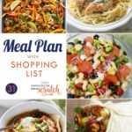Plan de comidas semanal (31)