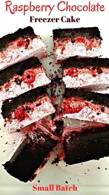 """Pastel de chocolate de frambuesa congelado Lote pequeño """"srcset ="""" https://juegoscocinarpasteleria.org/wp-content/uploads/2020/03/1583058665_727_Pastel-de-chocolate-y-frambuesa-Receta-de-lote-pequeno.jpg 600w, https : //cdn1.zonacooks.com/wp-content/uploads/2017/06/Frozen-Raspberry-Chocolate-Cake-small-batch-12-281x500.jpg 281w, https://cdn1.zonacooks.com/wp- content / uploads / 2017/06 / Frozen-Raspberry-Chocolate-Cake-small-batch-12.jpg 750w """"tamaños ="""" (ancho máximo: 600px) 100vw, 600px"""