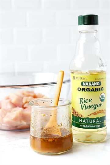 nakano-natural-rice-vinagre-optm